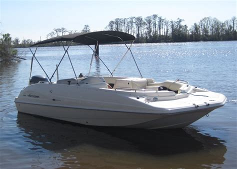 pontoon boats hurricane 17 best ideas about hurricane deck boat on pinterest