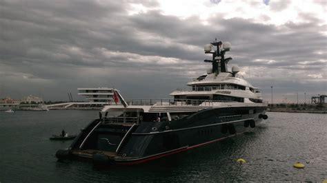 yacht etymology motor yacht equanimity luxury yachts