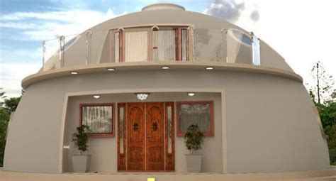 build your own house mortgage dome city at desert gardens oasis dome city build your own dome home dome homes community