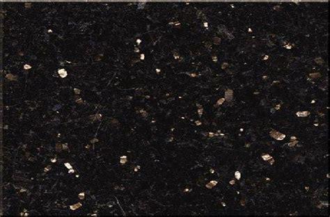 Designer Wall Tiles india black galaxy granite texture image 6447 on cadnav