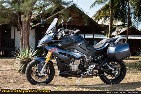 Bmw Motorrad Malaysia Facebook by Bmw Motorrad Malaysia Releases Prices With Sst Bikesrepublic