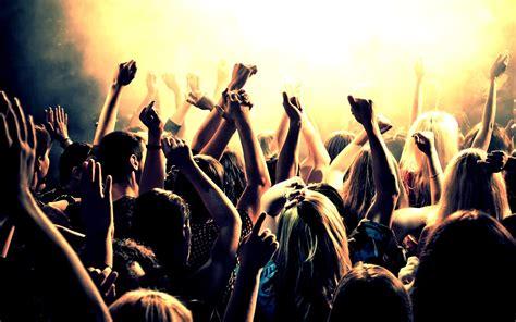 party music august 2014 anchor bar club restaurant