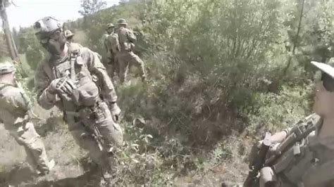 Mortar And Murder milsim west darial outpost pt 1 mortar murder 1st