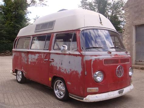 vw top 17 best images about combi vw t1 t2 t3 on