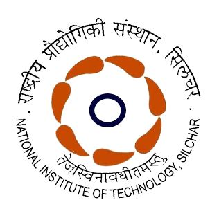 Nit Mba Silchar by National Institute Of Technology Silchar
