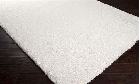 rug heaven surya heaven hea 8000 rug