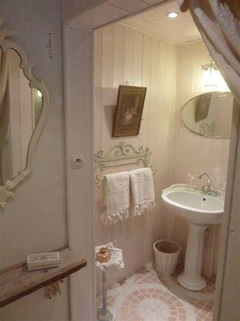 shabby chic small bathroom ideas 17 best ideas about chic bathrooms on shabby