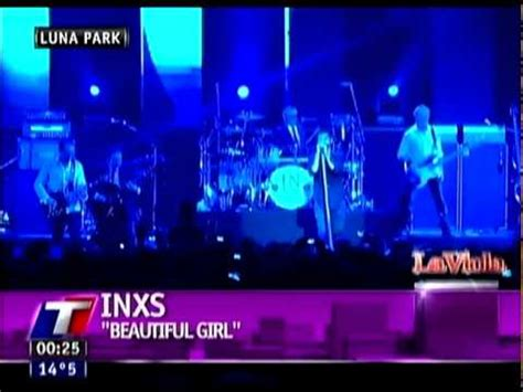 inxs beautiful girl video watch hd videos online without registration