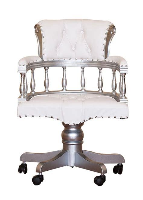 chaise de bébé chaise de bureau baroque noel 2017