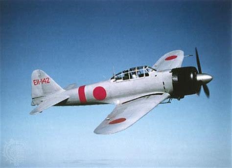 Mitsubishi Zero Plane Zero Japanese Aircraft Britannica