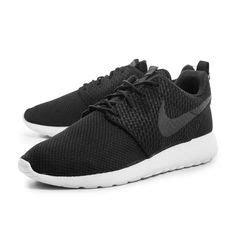 Sepatu Nike Roshe Run 6 Addict3d sepatu wanita nike starlet saddle txt merupakan sepatu untuk wanita dengan bahan kanvas berwarna