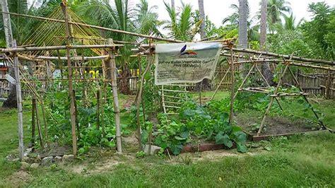 vegetables 2014 summary aral