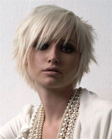 layer hair cut fir women 143 best images about blonde hair on pinterest bobs