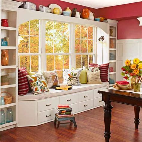 this old house window seat welcoming window seat after 7 charming diy home change ups on the cheap this old