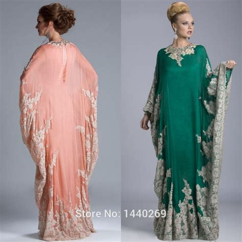 where can i buy the kaftan worn by kyle on housewives of beverley hills aliexpress com buy saudi arabia 2016 loose appliques