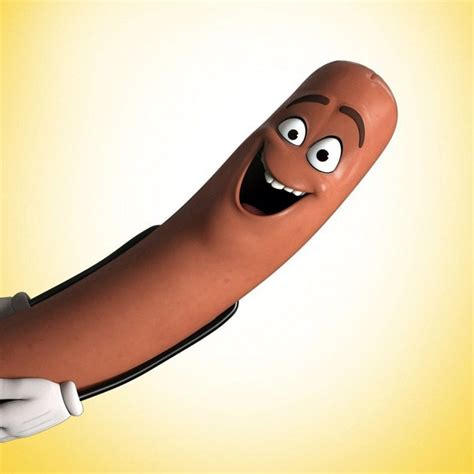 Sausage Meme - sausage party know your meme