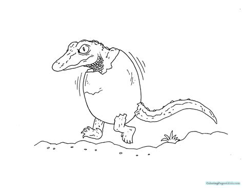 alligator coloring pages preschool alligator coloring pages for preschool coloring pages
