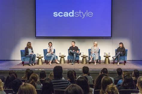 style archives atlanta magazine the fashion world comes to