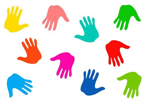 blue paint spatter powerpoint jpg adopt us animal rescue free illustration hands handprints hand prints free
