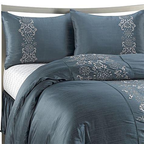 nicole miller comforter nicole miller moon dance california king comforter set