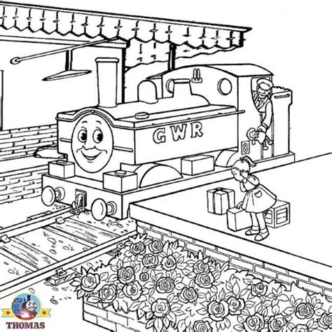 thomas coloring pages games free coloring pages for boys worksheets thomas the train