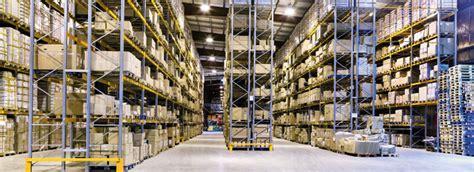 layout gudang logistik racking system racks manufacturer in penang malaysia