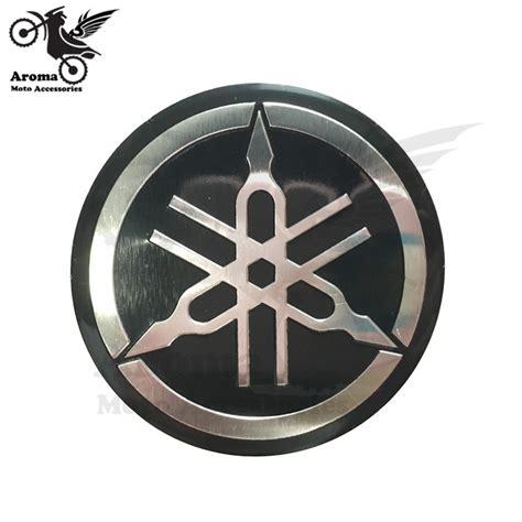 yamaha emblem achetez en gros yamaha embl 232 me en ligne 224 des grossistes