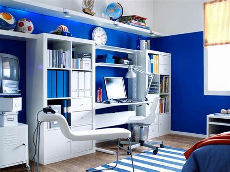 Kinderzimmer Jungs Ikea ikea kinderzimmer f 252 r jungen planungswelten