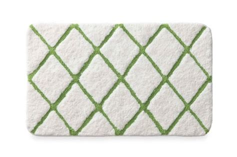 bath towels and rugs to match bath towels and rugs to match 2017 grasscloth wallpaper