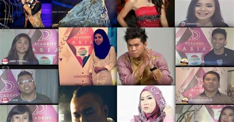 download mp3 dangdut terbaru november 2015 peserta dangdut academy asia 16 november 2015 berita terbaru