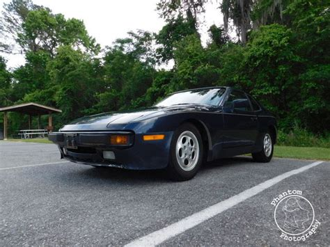 how petrol cars work 1984 porsche 944 instrument cluster 1984 porsche 944 5 speed for sale porsche 944 1984 for sale in moody afb georgia united states