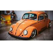 Clean Late Model  VW Pinterest Cleaning Beetles And