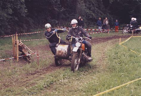 Motorrad Gp Belgien 1988 by Benedikt Heim Datenbank Motorrad Rennfahrer Forum