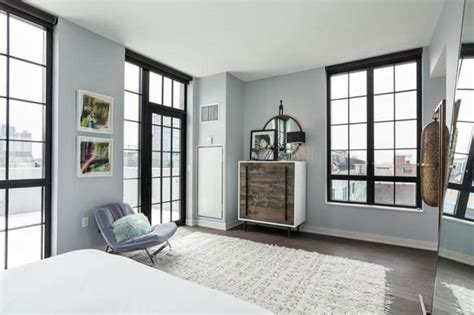 New York Appartment Rentals by Luxury New York Apartment Inside Chelsea Clintons M