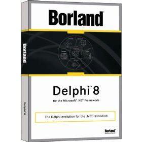 tutorial de delphi tutorial de delphi 8 freelibros