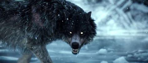 0008183848 war of the wolf wolf god of war wiki fandom powered by wikia