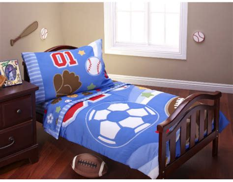 kids sports bedding kids sports bedding sets findabuy