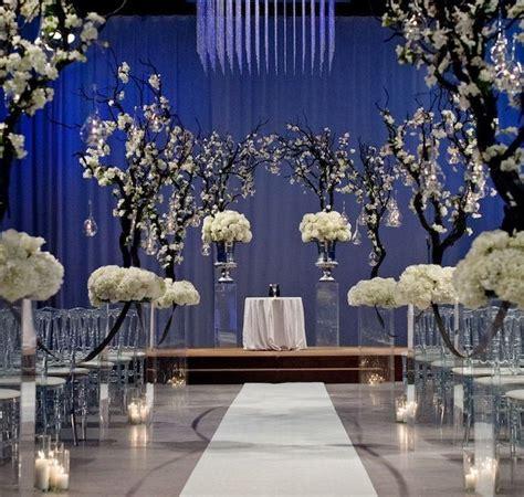 Wedding Ceremony Unique Ideas by 10 Unique Wedding Ceremony Ideas To