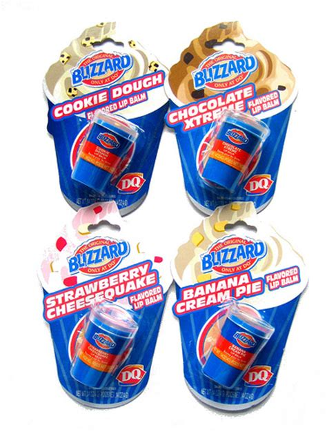 Cool And Organic Lipbalm by Dq Blizzard Lip Balms Flickr Photo