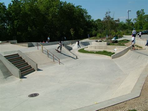 columbus ohio parks the best central ohio skate parks the columbus team kw capital partners realty
