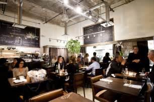Online Reservation Park Restaurant