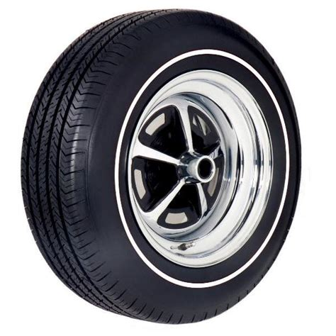 p235 70r15 whitewall tires cadillac