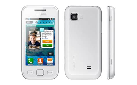 reset samsung wave 525 samsung s5250 wave525 full phone specifications comparison