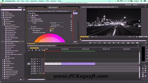 adobe premiere pro latest version adobe premiere pro cc crack file download latest version