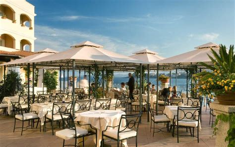 hotel gabbiano azzurro hotel gabbiano azzurro golfo aranci sardaigne italie