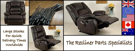 lazy boy recliner repair manual man wah furniture parts roselawnlutheran