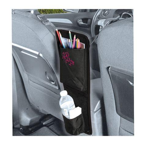 accessoire siege auto accessoires auto trendyyy com