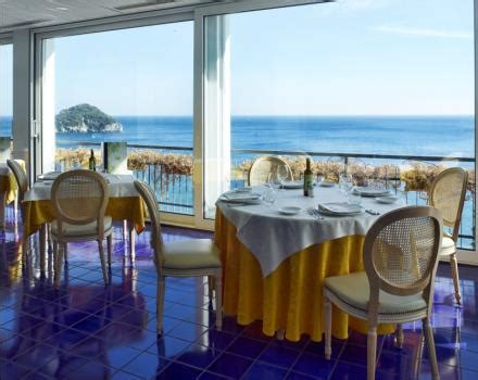 bagni esperia varazze galleria fotografica best western hotel acqua novella