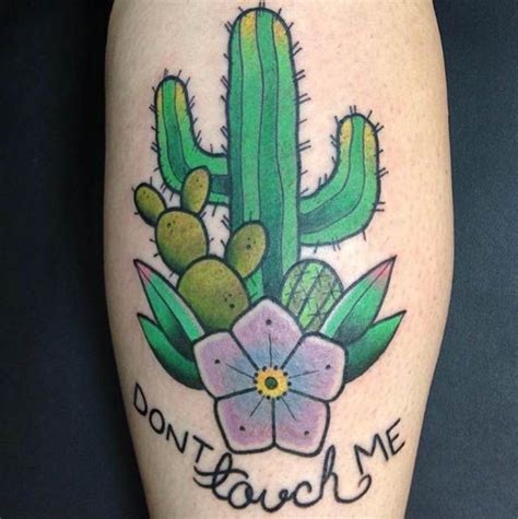 henna tattoo geht nicht mehr weg 5 dinge die sich t 228 towierte menschen anh 246 ren m 252 ssen watson