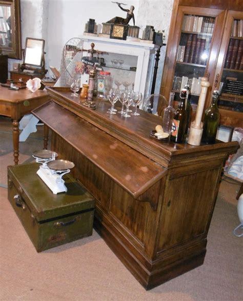 comptoir ancien boutique bar 233 picerie de bretagne